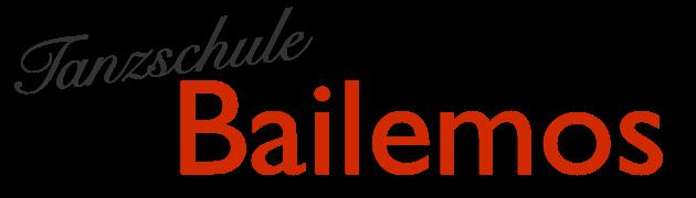 cropped-Logo-Bailemos-Retina.png
