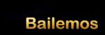Logo Sabor schwarze Schrift